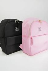 Gaynor Minden BG-S-108- MINI Studio Bag