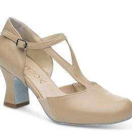 Capezio & Bunheads Charlotte -Character Shoe