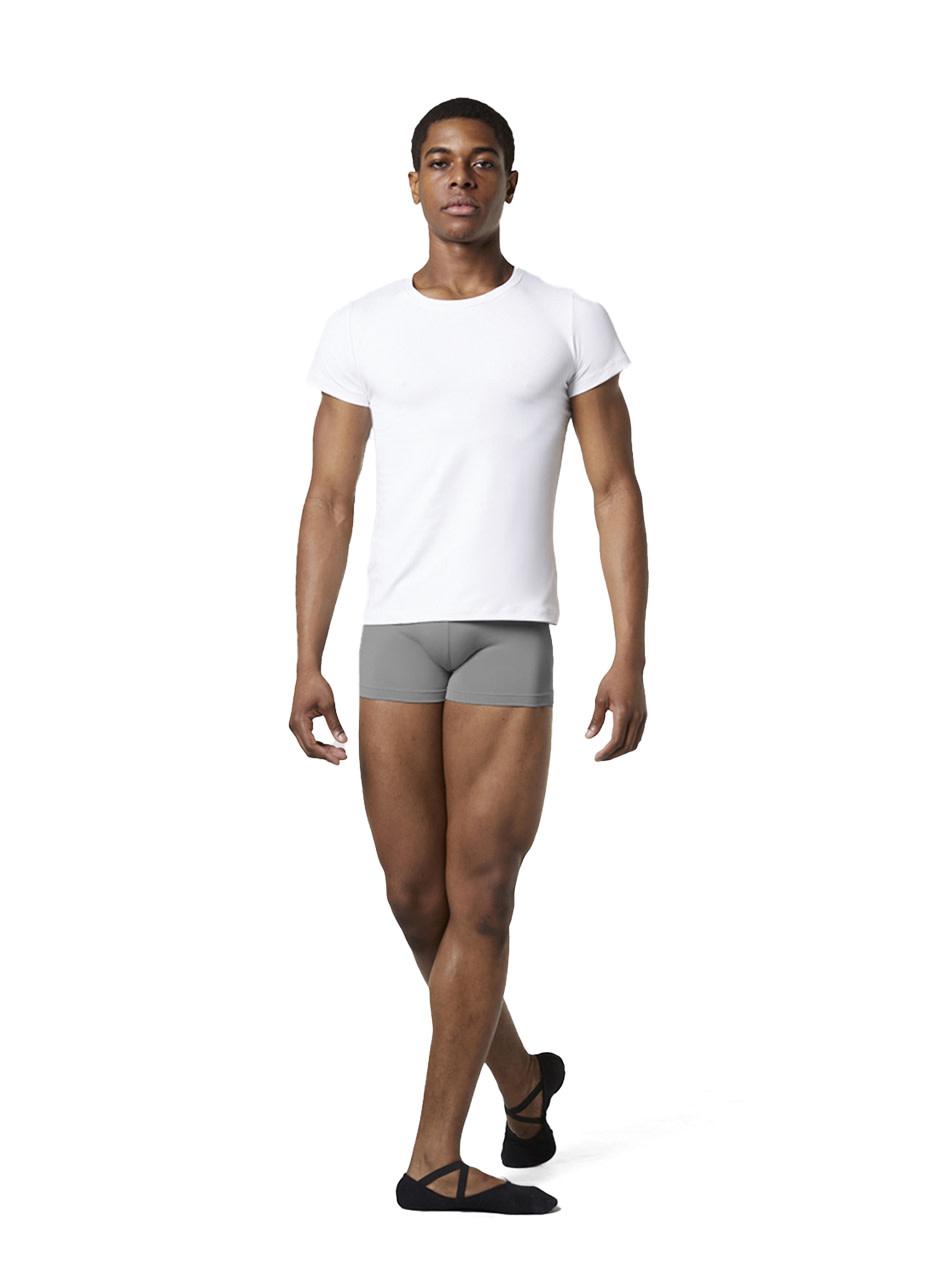Bloch, Mirella MT008 - Fitted Shirt