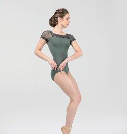 Ballet Rosa Aurora
