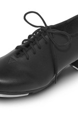 Bloch, Mirella LS3312G-Girls Jazz Tap