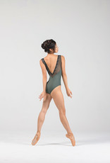 Ballet Rosa Novella