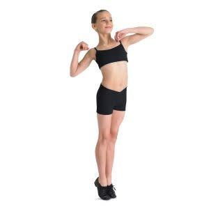 LD014CM-Shorts