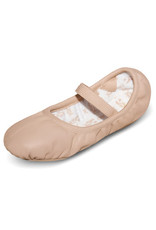 Bloch, Mirella S0249G-Giselle-Full Sole