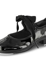 Bloch, Mirella Annie Tyette Tap Shoe - S0350T
