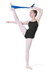 Bloch, Mirella A0925-Exercise Band