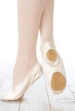 Nikolay/Grishko(Russia) Grishko Women's Model 1 Canvas Slipper