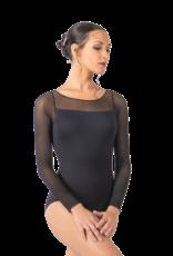 Ballet Rosa ALYCIA