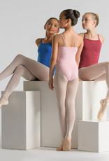 Ballet Rosa Valerie- Cami Leo