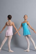 Ballet Rosa ANGE - Cami Dress