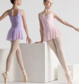 Ballet Rosa COSETTE