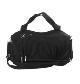 "Capezio & Bunheads Capezio ""Dance in the Pocket"" Bag"