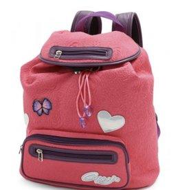 Capezio Tutu School Bag