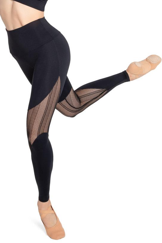So Danca RDE2310-Abia Legging