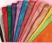 Pillows for Pointe SPSP-Super Pillowcase Mesh Bag