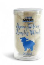 Capezio & Bunheads Lambs Wool - BH400