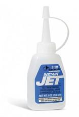 Capezio & Bunheads Jet Glue - BH250