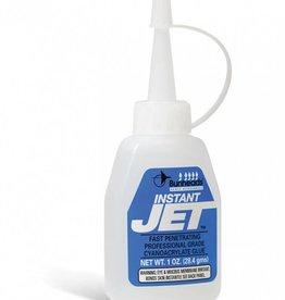 Capezio & Bunheads Jet Glue
