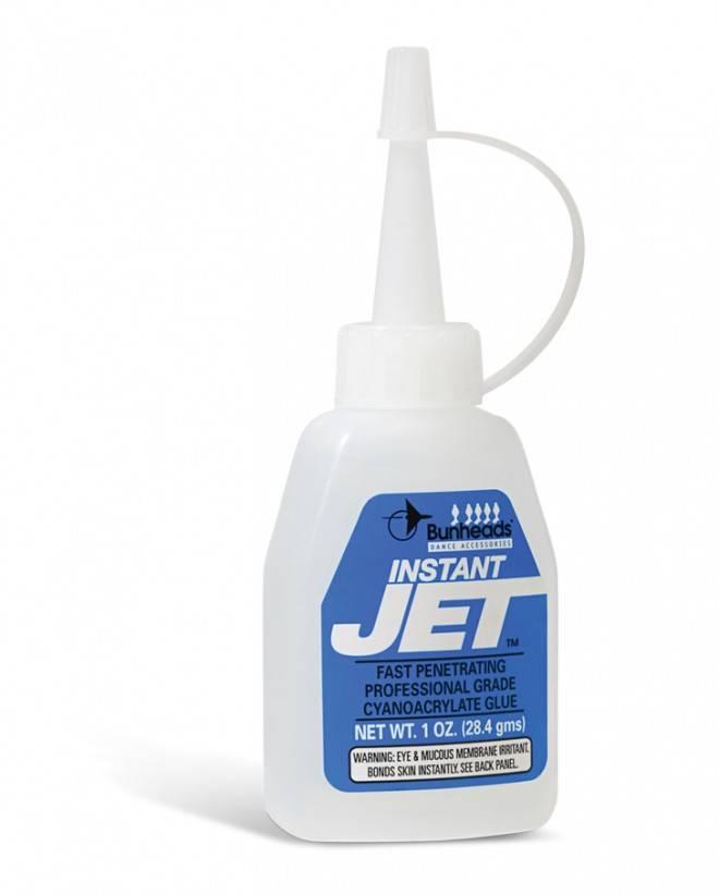 Capezio Jet Glue - BH250