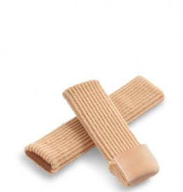 Capezio & Bunheads Jelly Toes