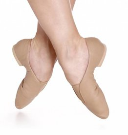 So Danca JIN - Adult Jazz Shoe