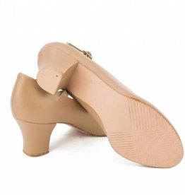 """So Danca So Danca 2"""" Heel"""