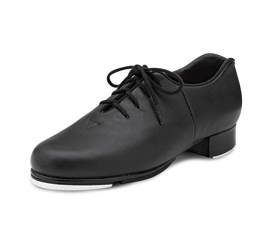 Bloch, Mirella S0381L:  AUDEO Jazz Tap