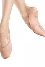 Bloch, Mirella, Leo, Dance Now S0282L: Bloch Women's Zenith