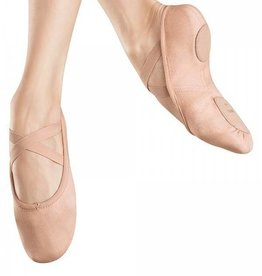 Bloch, Mirella, Leo, Dance Now Bloch Zenith - Women's