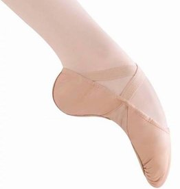 Bloch, Mirella, Leo, Dance Now Bloch Prolite II - Girls'