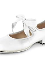 Bloch/Mirella S0350L-White