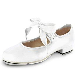 Bloch, Mirella S0350L-White