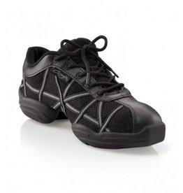 Capezio & Bunheads Web Dansneaker