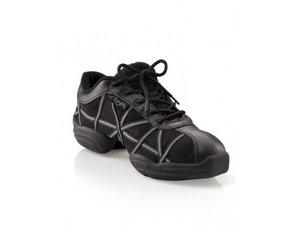 Capezio \u0026 Bunheads Web Dansneaker