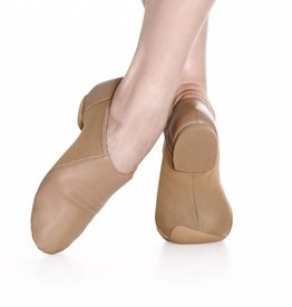So Danca JAVA - Jazz Shoe