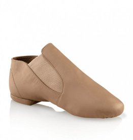 Capezio & Bunheads Gore Boot - Kids - DISCONTINUED