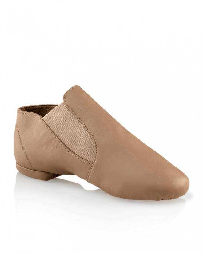 2a7fef4fdaaa Capezio Gore Jazz Boot - CG05C - KIDS - The Dance Store