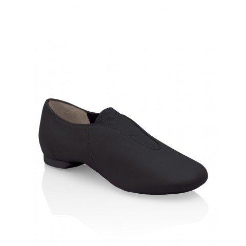 Capezio & Bunheads CP05C - Jazz Shoe