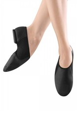Bloch, Mirella Neo Flex Slip On Jazz Dance Shoe - S0495L