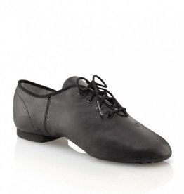 Capezio & Bunheads Kid's E-Series Jazz Oxford