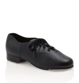Capezio & Bunheads Cadence Tap Shoe