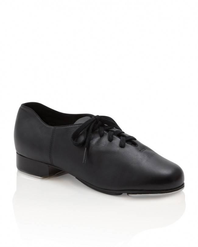 Capezio & Bunheads Cadence Tap Shoe - CG19