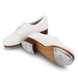 Bloch, Mirella, Leo, Dance Now Ladies' Jason Samuels Smith Tap Shoes