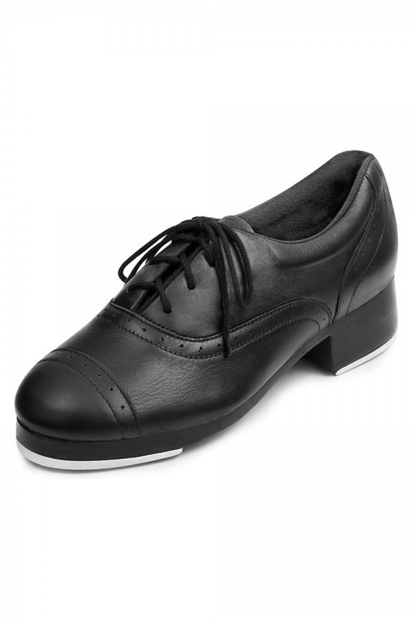 Bloch/Mirella Ladies' Jason Samuels Smith Tap Shoes - S0313L