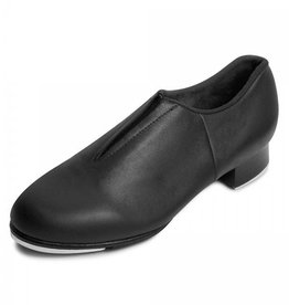 Bloch/Mirella Tap Flex Slip On