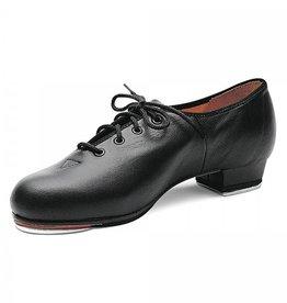 Bloch, Mirella Jazztap Mens Tap Shoes