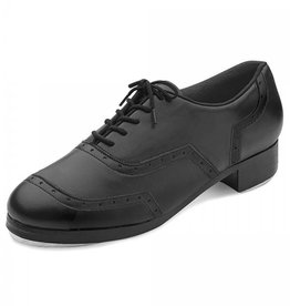 Bloch, Mirella Men's Jason Samuels Smith Tap Shoes