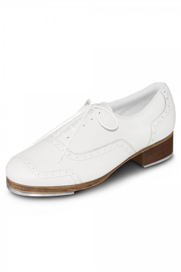 Bloch, Mirella Men's Jason Samuels Smith Tap Shoes - S0313M