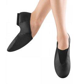 Bloch, Mirella Men's Super Jazz Shoe