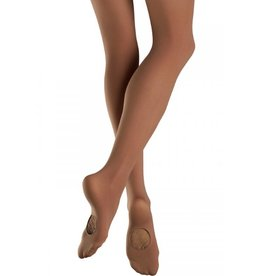 Bloch/Mirella Bloch Elite Convertible Tight